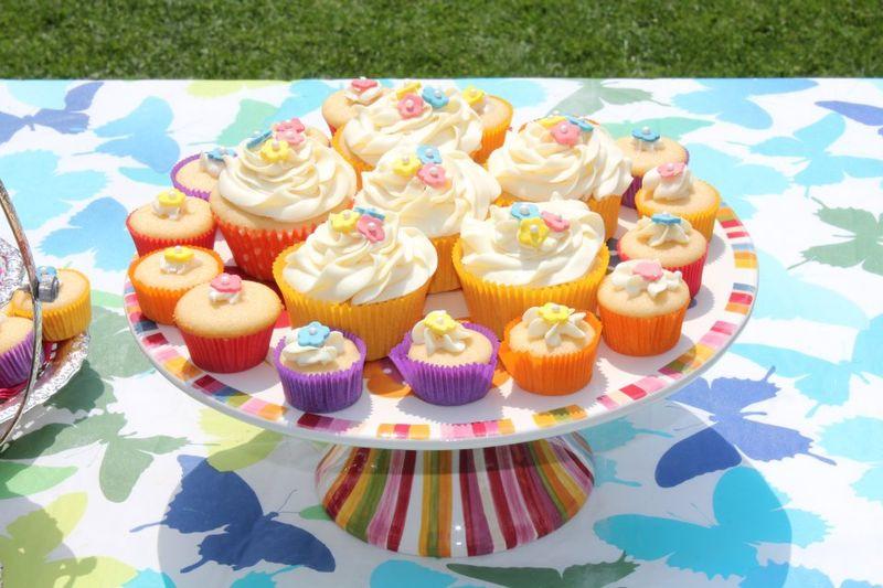 Buttercreamcupcakes